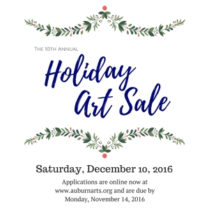 holiday-art-sale-fb-post