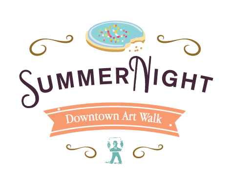 SummerNight_logo final