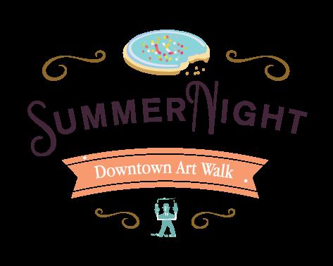 SummerNight_logo final