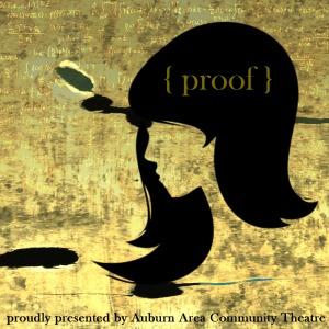 aact_proof_logo