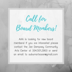 call-for-board-members