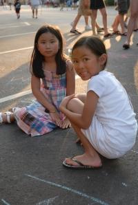 SummerNight 2010 (12)