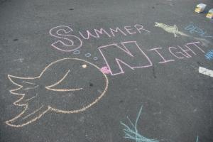 SummerNight 2010 (8)