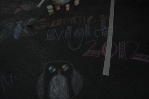 SummerNight 2012 (50)
