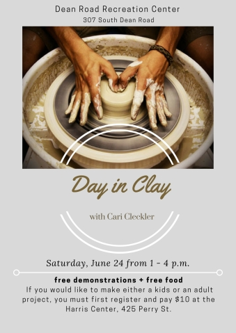 Day in Clay poster for social media.jpg